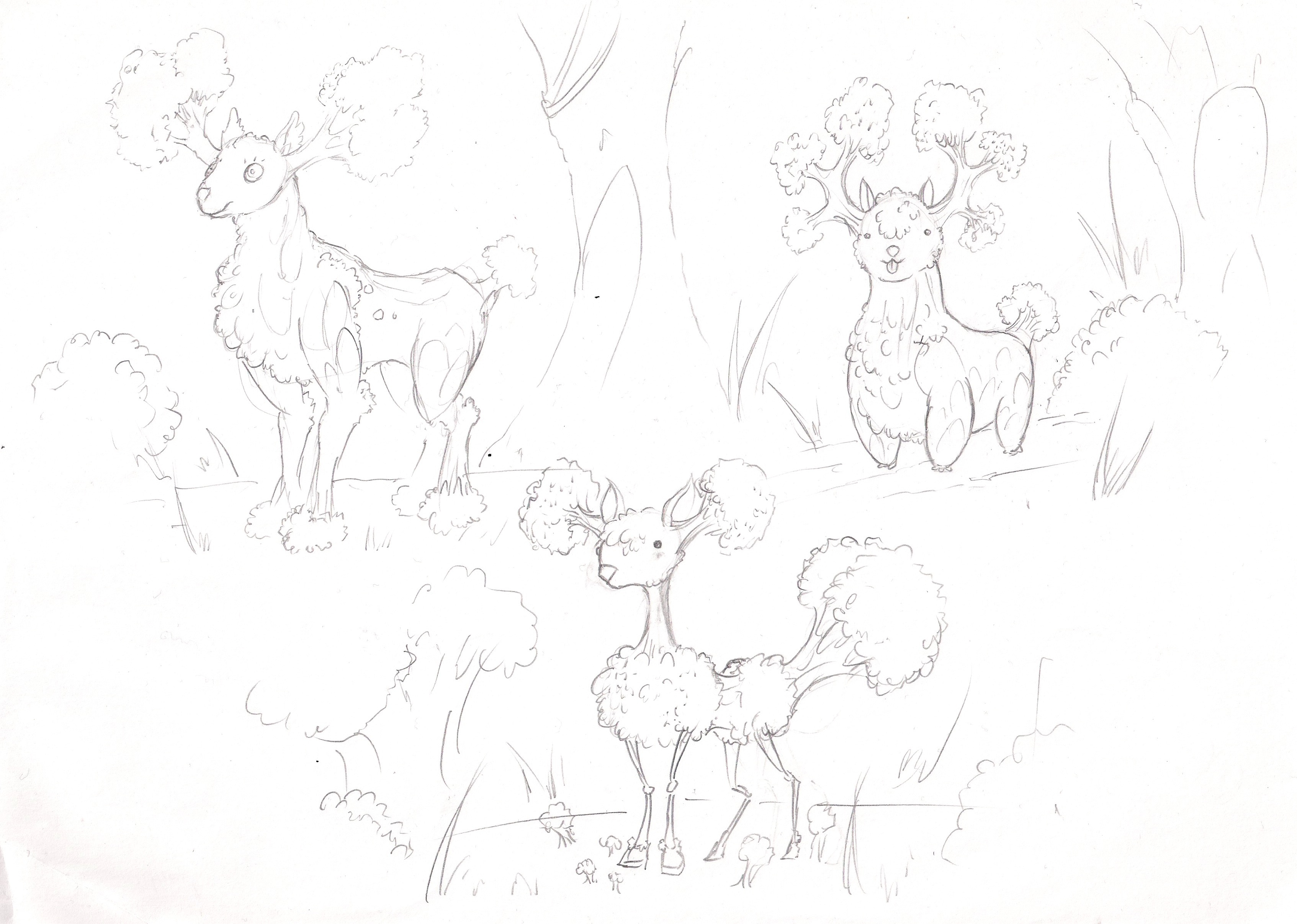 se_broccolistag_draft_01
