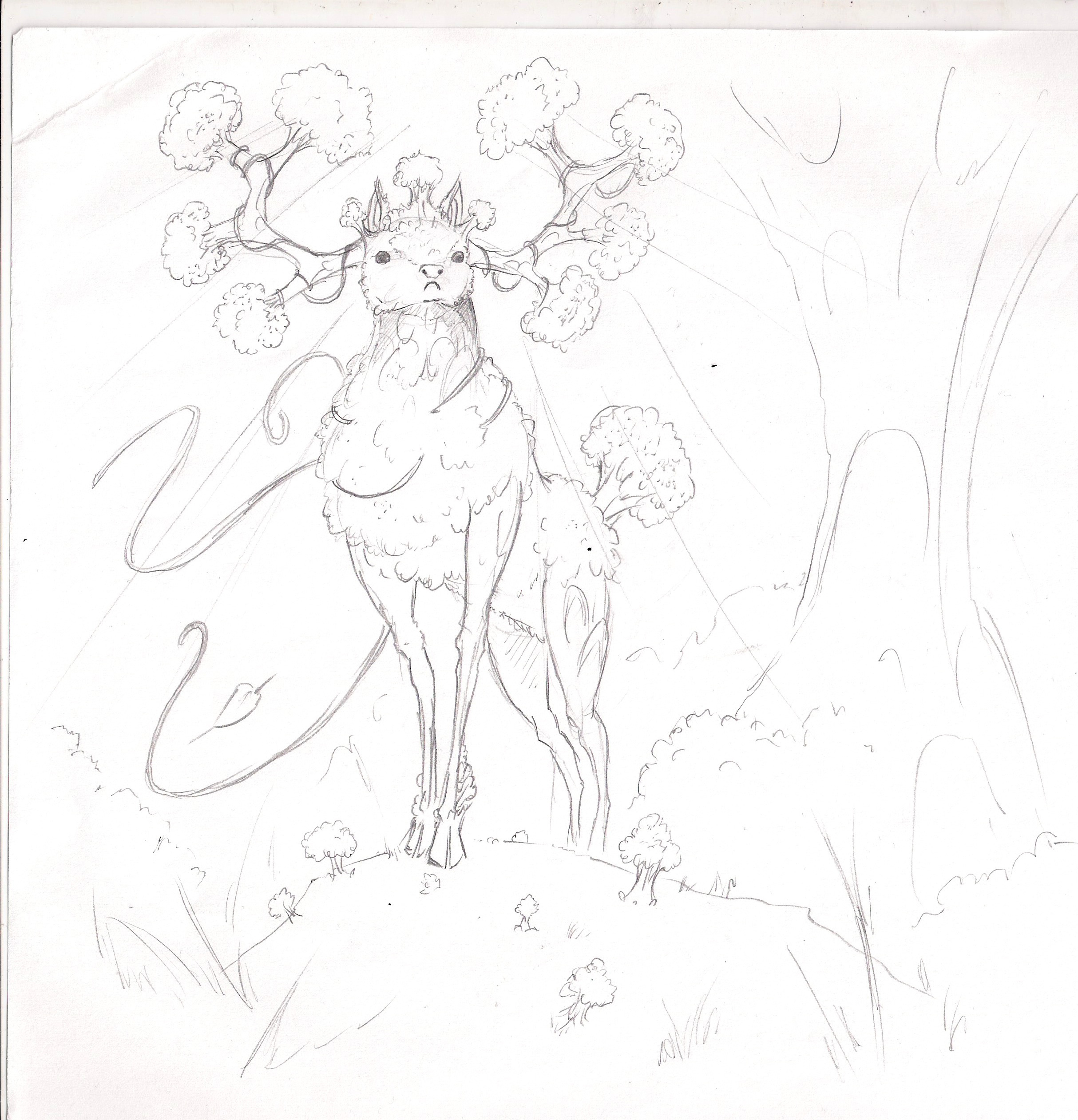se_broccolistag_draft_02