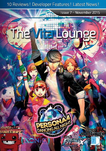 VitaLoungeCover_Feature_02