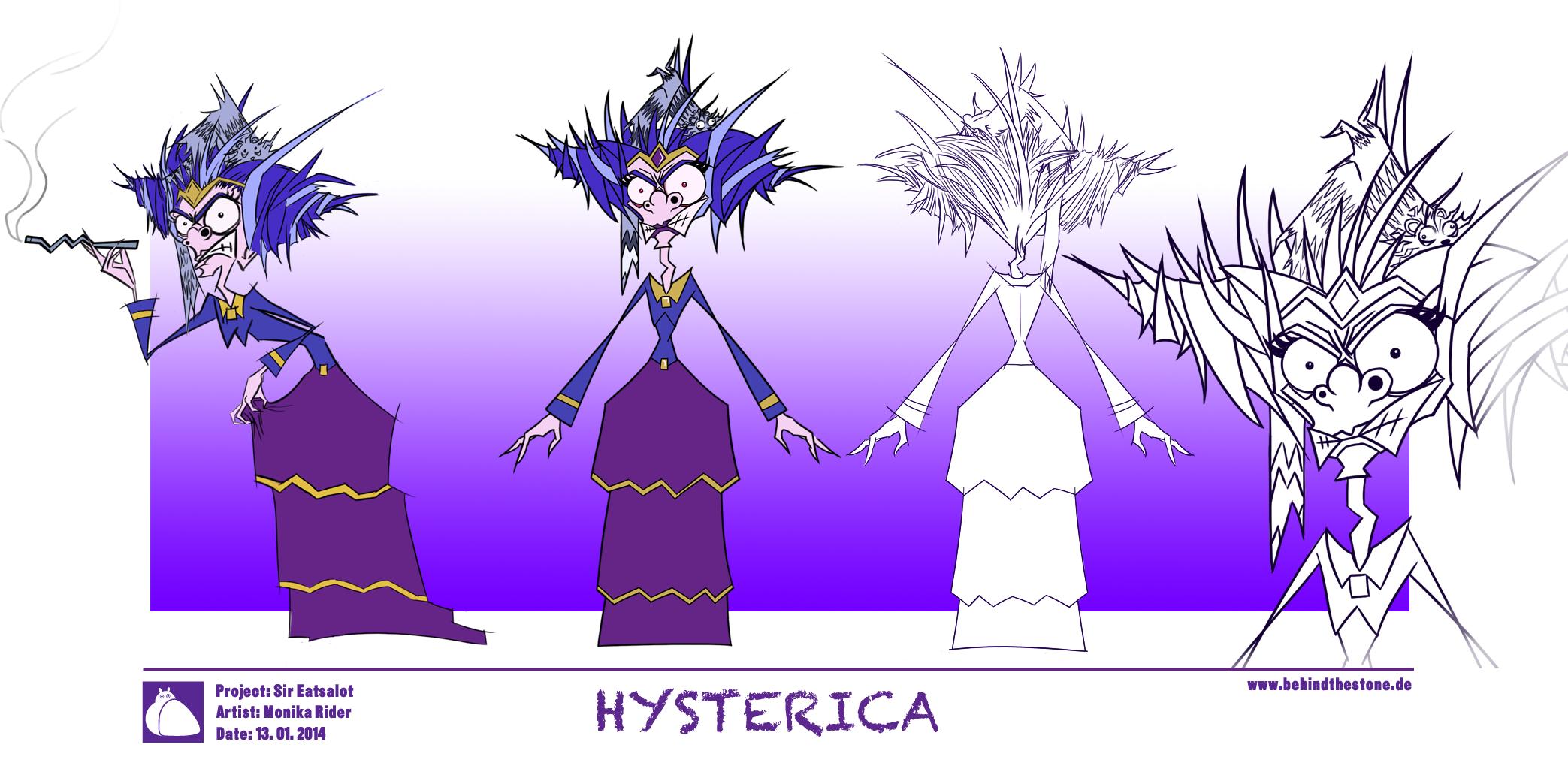 bts_Hysterica_Turnaround