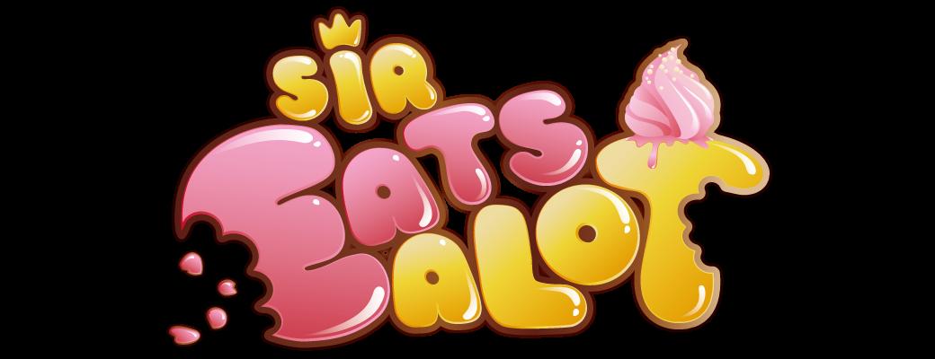 SirEatsalot_Logo