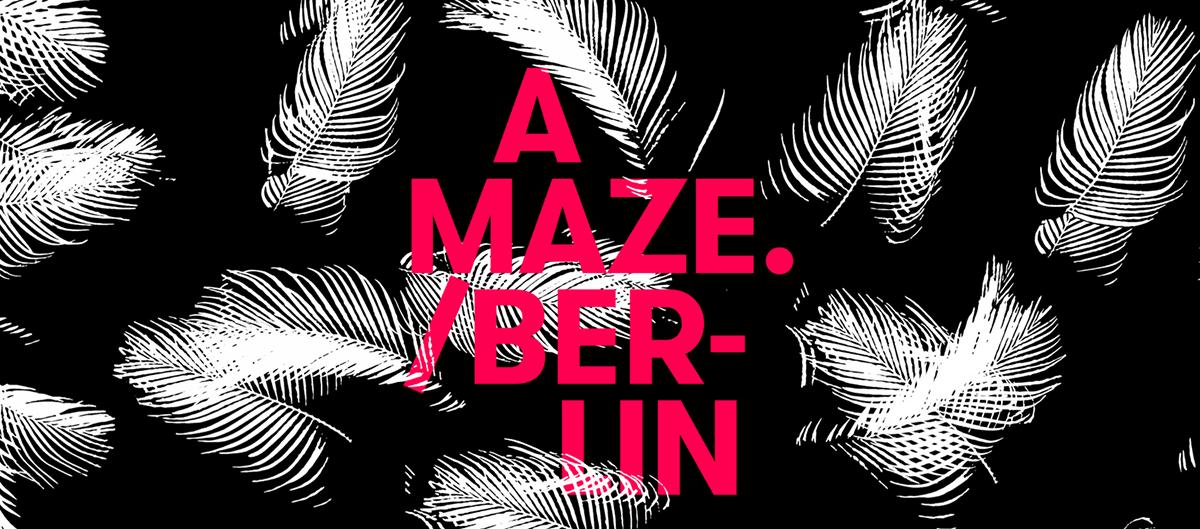 AMaze2015_BlogCover